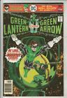 Ultimate Guide to Green Arrow Collectibles 25