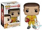 2015 Funko Pop Dodgeball Vinyl Figures 14