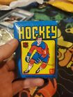 Unopened 1979-80 Topps Hockey Wax Pack Possible Wayne Gretzky Rookie PSA10??