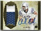 2012 Topps Five Star Football Rookie Card Guide 43