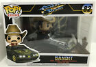 Funko Pop Smokey and the Bandit Figures 19