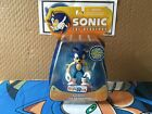 Sonic the Hedgehog Figure Toy Island mold by Jazwares