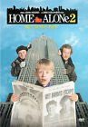 1992 Topps Home Alone 2: Lost in New York Trading Cards 9