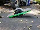 onewheels for sale