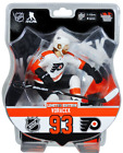 2018-19 Imports Dragon NHL Hockey Figures 51