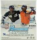 Guide to Baseball Rookie Cards 14