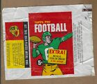 1960 Topps Football Cards 15
