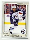 Dustin Byfuglien to Sign Free Autographs at 2011 NHL Draft 21