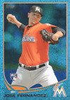 Guide to 2013 Topps Series 1 Baseball Wrapper Redemption and Promotions 25
