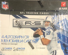2010 Rookies & Stars Football Review 20