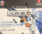 2010 Rookies & Stars Football Review 21