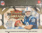 2010 Panini Threads Football Review 24