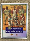 Ted Toles Jr. Cards and Memorabilia Guide 26