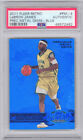 All You Need to Know About 2011-12 Fleer Retro Precious Metal Gems 20