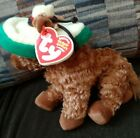 Ty Beanie Baby Siesta the Donkey #00439, Fr 2004, Ty Store Exclusive,