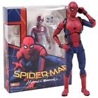 Ultimate Guide to Spider-Man Collectibles 72