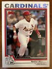 St. Louis Cardinals Rookie Cards – 2013 World Series Edition 32