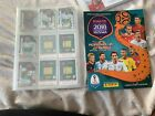 2018 Panini Adrenalyn XL World Cup Russia Soccer Cards - Checklist Added 43