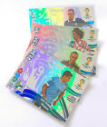 2014 Panini Adrenalyn XL World Cup Soccer Cards 7