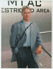 2012 Rittenhouse NCIS Premiere Edition Trading Cards 15