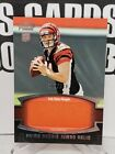 Andy Dalton Cards, Rookie Card Checklist and Autographed Memorabilia Guide 30