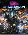 New Topps Trademark Filings Hint at a Shadowrun Movie and Digital Currency 5
