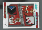 Top Steve Young Football Cards for All Budgets  26