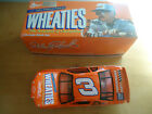 DALE EARNHARDT SR 3 1997 GM GOODWRENCH SERVICE WHEATIES 1 24 SCALE LE