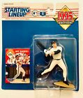 NEW Starting Lineup 1995 Edition MLBPA Jeff Bagwell (Houston Astros)