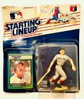 NEW Vintage Starting Lineup 1989 Edition MLB Wade Boggs (Boston Red Sox)