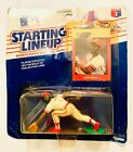 NEW Starting Lineup 1988 Edition MLB Ozzie Smith (St. Louis Cardinals)