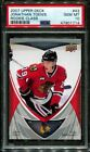 2009-10 Stanley Cup Chicago Blackhawks Hockey Card Guide 20