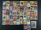 Dave Parker Cards, Rookie Cards and Autograph Memorabilia Guide 15