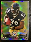Le'Veon Bell Cards and Rookie Card Guide 14