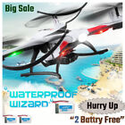 JJRC H31 24G 6Axis Drone One Key Return RC Waterproof Headless Mode Quadcopter