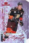 Corey Perry Cards and Rookie Card Guide 23
