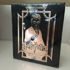 Harry Potter Artbox Memorable Moments 2 FACTORY SEALED Trading Card Hobby Box
