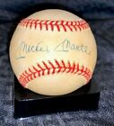 Baseball Autograph Highlight Latest From Heritage Auctions 20