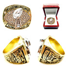 One Ring to Rule Them All! Complete Guide to Collecting Replica Super Bowl Rings 70