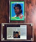 Deion Sanders Cards, Rookie Cards and Autographed Memorabilia Guide 10