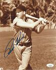 Ralph Kiner Baseball Cards and Autographed Memorabilia Guide 32