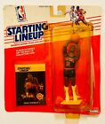 NEW - Starting Lineup 1988 Edition/ NBA Isiah Thomas Detroit Pistons
