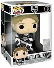 Ultimate Funko Pop Wayne Gretzky Figures Gallery and Checklist 17