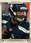 Hitting the Canvas: 2014 Topps Museum Collection Canvas Collection Gallery 64