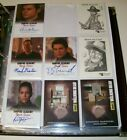 2014 Leaf Vampire Academy: Blood Sisters Trading Cards 22