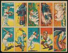 Beginner's Guide To Collecting Japanese Baseball Cards 10