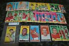 1965 Topps Football Cards 14