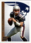 2006 Topps Draft Picks and Prospects Football 9