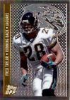 2006 Topps Draft Picks and Prospects Football 8