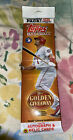 What Are the Top Selling 2012 Topps Series 2 Baseball Cards? 10